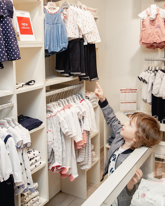 Детская выставка ДетKIDS EXPO, ребенок, fashion, товары для детей, Главный детский магазин