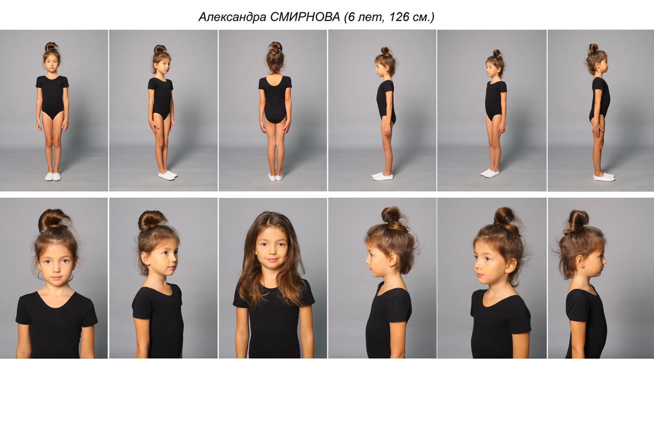 фотосессия, поза фото, ребенок, fashion, макияж фото Школа дефиле Продюсерского центра Грани, модель, фотосессия, мода, занятия для детей, как стать моделью